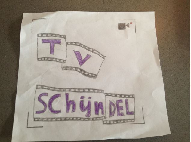 logo vermelding1