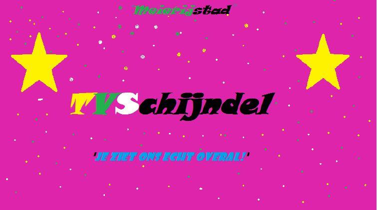 logo vermelding2