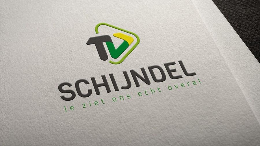 logo winnaar1