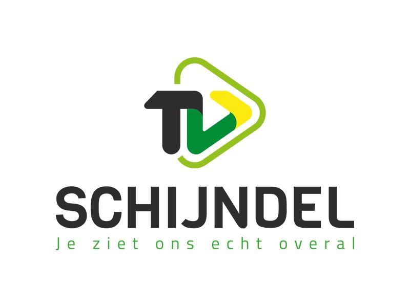 logo winnaar4