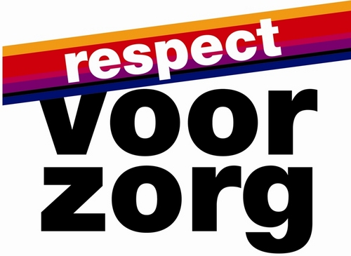 respect voor zorg FNV