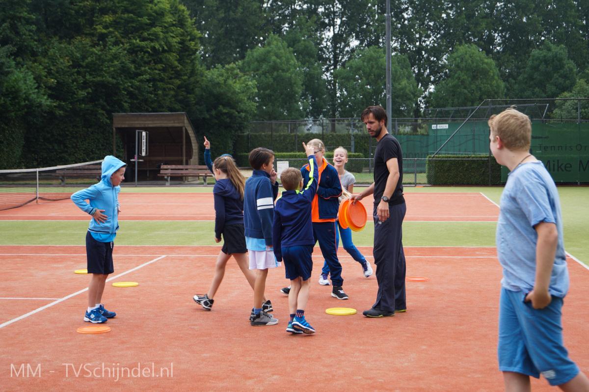 clinic tennis 007