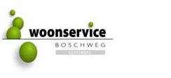 logo Woonservice Boschweg