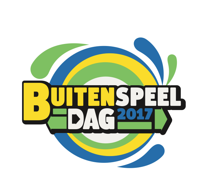 Dayofplay 2017 NL BE CMYK