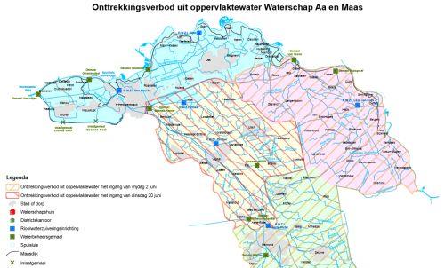 waterschap1