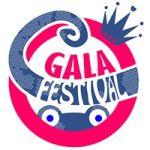 Elde Gala Festival