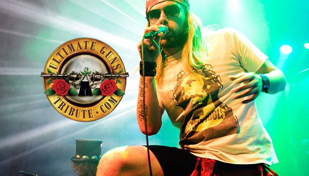 guns and roses tribute1