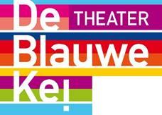 logo Blauwe Kei