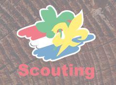 scouting zoekt vrijwilligers