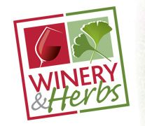 winery en Herbs