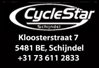 sponsorpaginaCyclestar