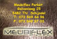 Meubiflexsponsorpagina