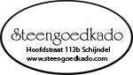 Steengoedlogo150X85