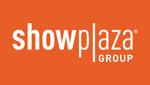 Showplaza logo 150X85