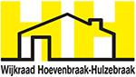 Logo HH .jpg