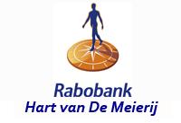 sponsorpagina rabobank