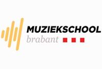 Sponsorpagina muziekschool