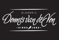 sponserpagina Dennis vd Ven