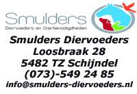 sponsorpagina Diervoeders2