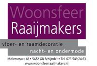 sponsorpagina Raaijmakers