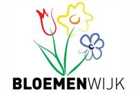 sponsorpagina bloemenwijk