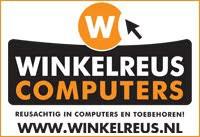 sponsorpagina winkelreus