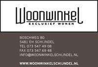 sponsorpagina woonwinkel2