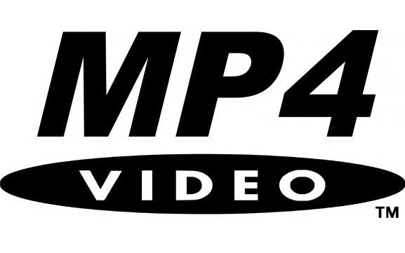 mp4videoVenA