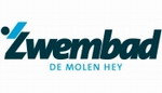 zwem- en recreatiecentrum de molen hey-logo