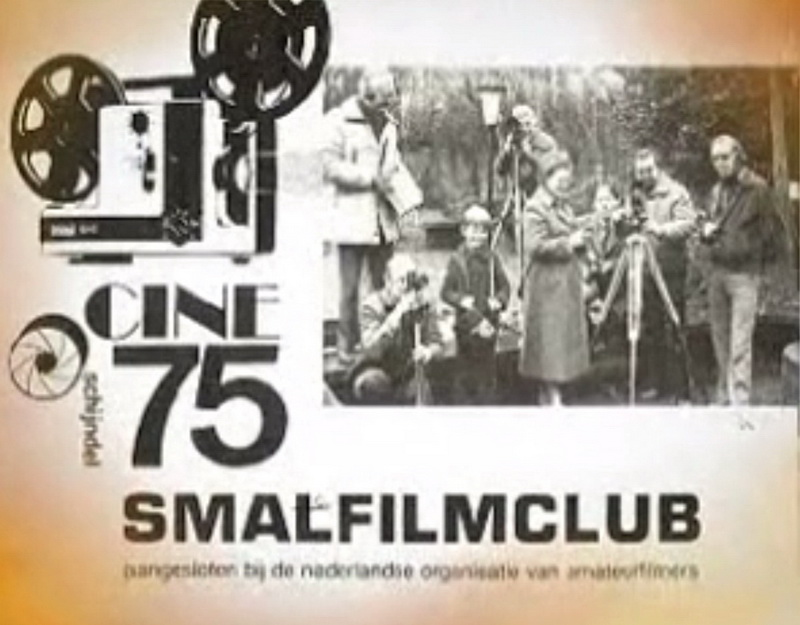 Smalfilmclub