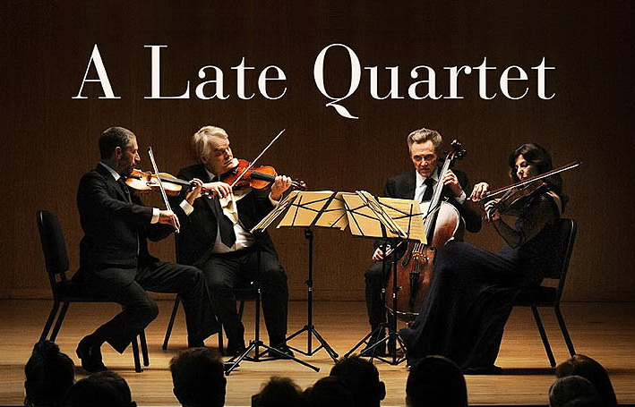 a-late-quartet