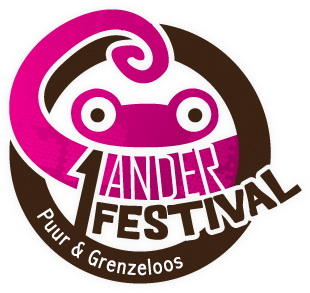 1anderfestival