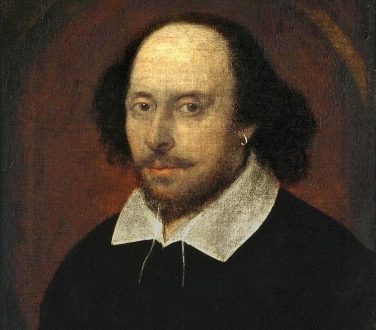 lezingshakespeare