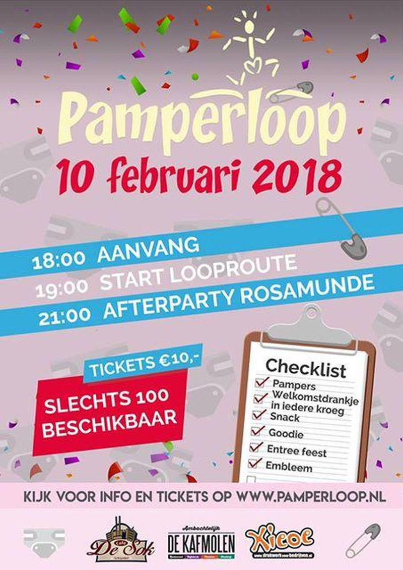 pamperloop2018