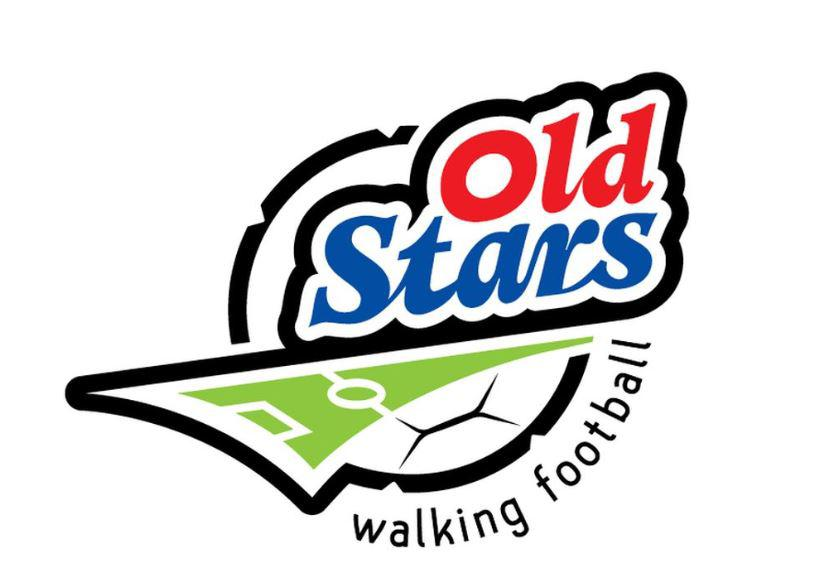 walkingfootballoldstars2
