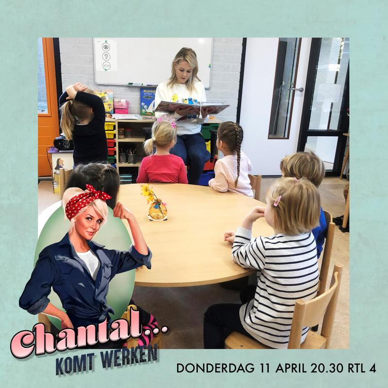 Chantalkomtwerken11april201901