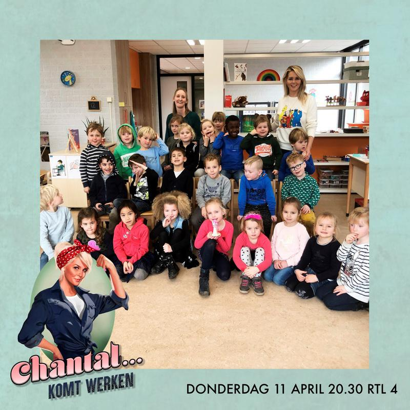 Chantalkomtwerken11april201902