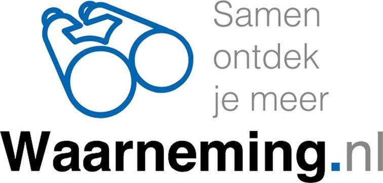logowaarneming
