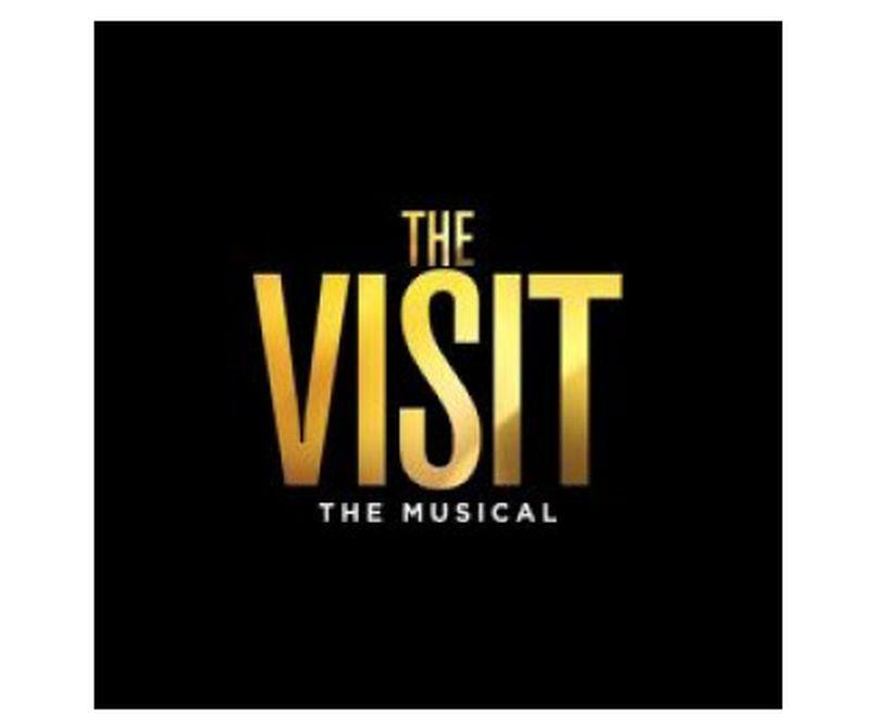 Musical The Visit
