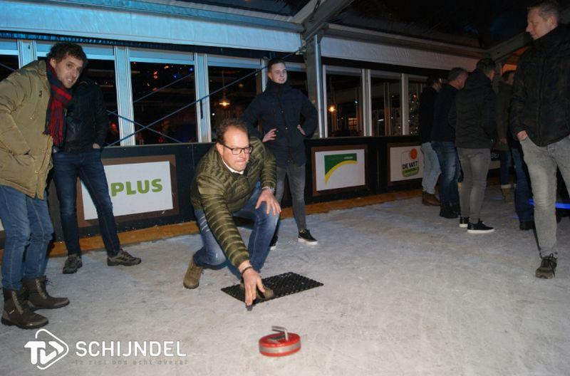 winterparkcurling1