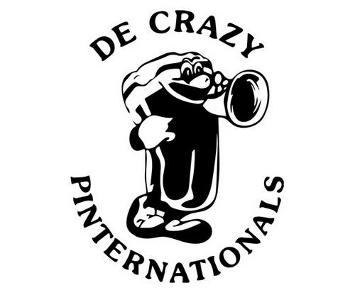 Crazypinternationals2019