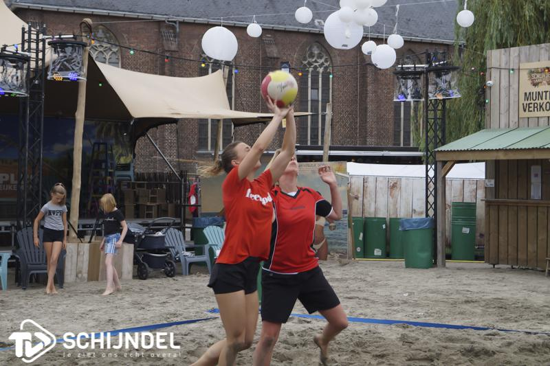 Beachvolley3