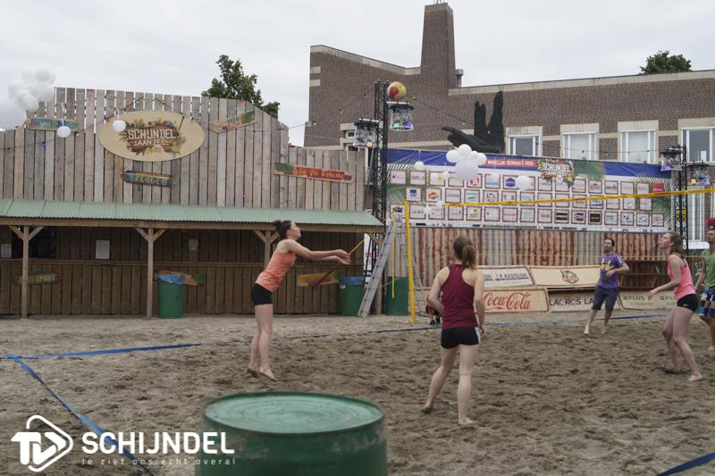 Beachvolley5