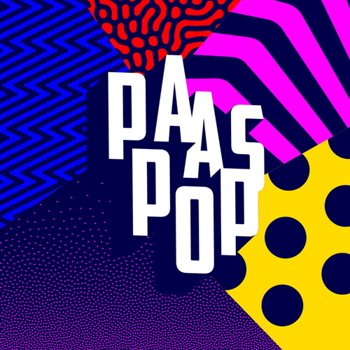 Paaspop april2020 bronfacebook