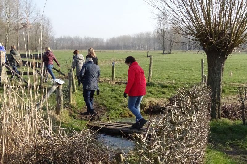 wandelingindeprekers