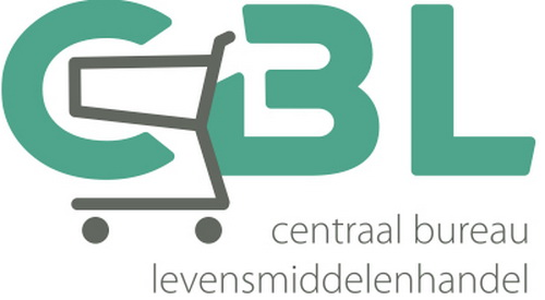 Cbl branchevereniging