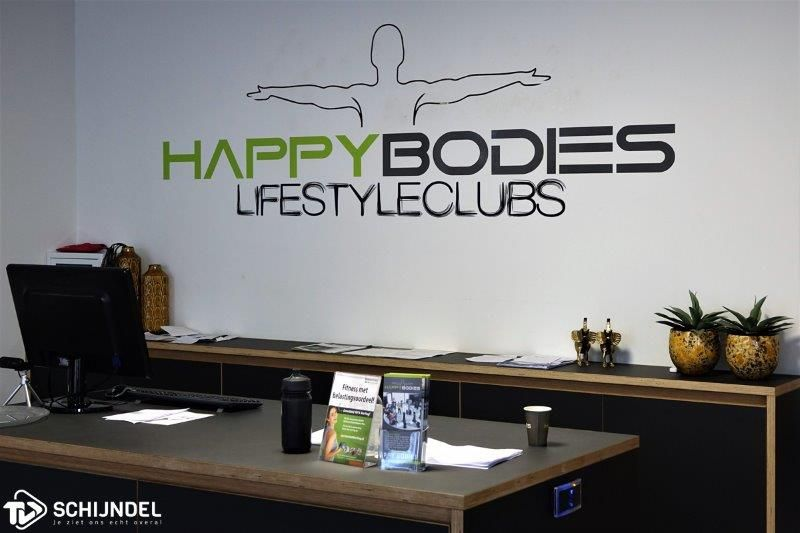 happybodies4